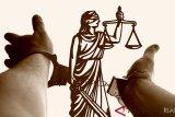 Pengadilan Tinggi Pekanbaru Tolak Banding Caleg Berstatus Terpidana