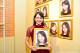 JKT48 sudah memiliki anggota dari tujuh generasi