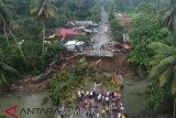 ASITA alihkan rute perjalanan wisata karena putusnya jalur Padang-Bukittinggi