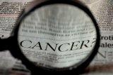 Kenali jenis kanker darah seperti yang diderita musisi Dian Pramana