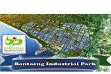 E-United Ferro lirik Kawasan Industri Bantaeng