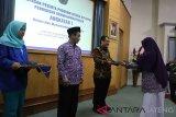 Muhammadiyah:  Pendidikan kemuhammadiyahan upaya revitalisasi ideologi