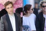 Robert Pattinson terkejut lihat perubahan Kristen Stewart