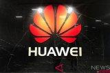 Huawei: Optimalkan 4G sebelum adopsi 5G
