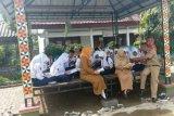 Perbup Bukti Keseriusan Wujudkan Lambar Kabupaten Literasi