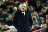 Tidak ada penyesalan bagi Ancelotti dan Napoli