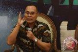Indonesia didorong tekan Australia terkait kedutaan di Yerusalem