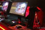 Lima keunggulan PC gaming Rp70 juta Asus ROG Strix GL12