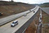Jasa Marga diskusikan rencana akuisisi jalan tol milik Waskita Karya