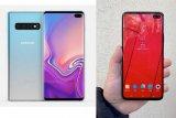 Siapkan tabungan, ponsel ini akan keluar 2019