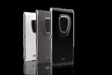 Finney ponsel blockchain pertama mulai dijual