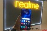 Soal ponsel gaming dan multi-kamera, ini kata Realme