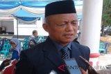 Sekda: Perajin tenun bisa mengambil manfaat perayaan HUT Kota Baubau