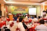 Penanaman modal Batang masih terganjal Perda RTRW