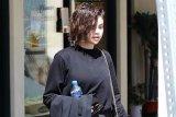 Selena Gomez ikuti latihan