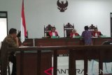 Kasus ijazah S1 Wakil Bupati Jepara disidangkan di PN Demak