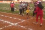 Pelajar SMP rebut emas lari 10.000 meter