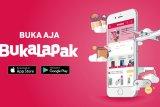 Promosi ekspor produk UKM Indonesia lewat BukaGlobal