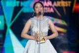 Penghargaan MAMA 2018 lecut semangat Marion Jola