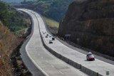 Tol Manado-Bitung beroperasi fungsional untuk kelancaran mudik