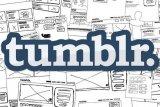 Mulai 17 Desember, Tumblr blokir konten pornografi