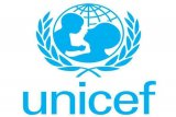 Unicef bantu 40 SD Supiori realisasikan program calistung