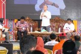 Data penerima Bansos PKH dikeluhkan warga Jepara