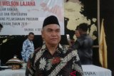DPD siap kawal dana kelurahan untuk Sultra