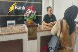 BPR ANP fokus pada pembiayaan usaha mikro