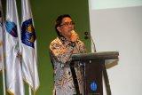 Kemenperin pastikan Indonesia tak alami deindustrialisasi