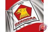 Sesama kader internal partai Gerindra saling lapor kecurangan