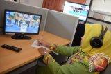 KPID Kalsel minta pemberitaan pemilu berimbang