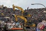 Pemkab Mamuju limpahkan pengelolaan sampah ke kecamatan