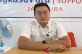 PT Angkasapura Sport kelola parkir ruko Pasifik Permai Jayapura