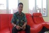 Jamkrida Kalteng ikuti seleksi Top BUMD Nasional