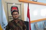 Amankan surat suara, KPU Banyumas siapkan bangunan sekolah swasta