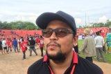 Disebut perekrutan gelandang Argentina Mario Barcia bermasalah, ini jawaban manajemen Semen Padang