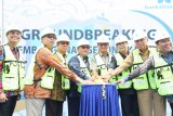 Penyertaan Modal Bank Kaltimtara Bakal Ditambah Rp 20 M