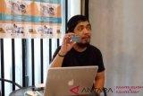 Kumpul akbar komunitas bisnis RSB undang Nisya Sabyan