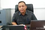 Perketat pengawasan galian C di Kotawaringin Timur, kata Legislator Kalteng