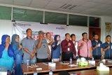 KPP Timika intensifkan pendampingan wajib pajak