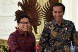 Cak imin: Maruf Amin pilar utama kekuatan politik jokowi