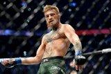 Conor McGregor ingin bertarung menghadapi Tenshin Nasukawa