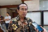 DPR kecam tindakan Vanuatu selundupkan Benny Wenda dalam delegasinya di pertemuan PBB