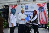 Dinsos Sleman prediksikan 629 KK mundur sebagai penerima manfaat PKH