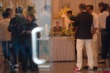 Eka Tjipta Widjaja, Konglomerat pendiri Sinar Mas wafat