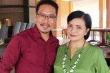 Bimas Kristen Kota Palu gelar seminar bagi pendeta-pendeta, Suzzette Hatingh pembicara utama
