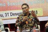 KPU : setiap tahapan pemilu butuh kehadiran Pengawas