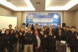 BI Papua gelar pelatihan jurnalistik terkait perekonomian digital