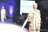 Indonesian Fashion Chamber tambah 13 anggota baru